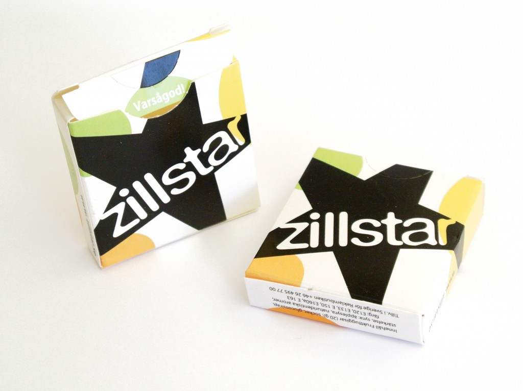 Tablettaskar_zillstar