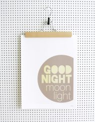 Goodnightmoonlight
