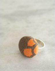 Knapp ring