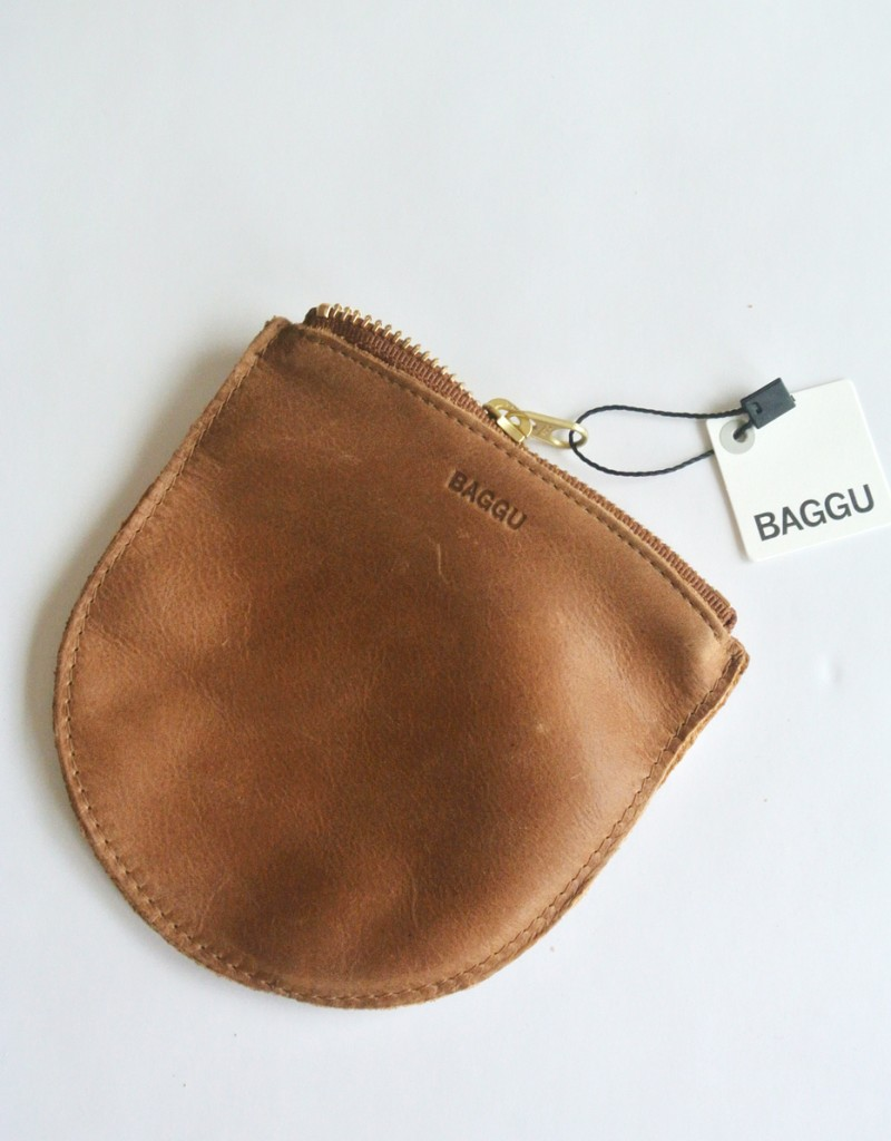 Baggu_smallpouch_brown1