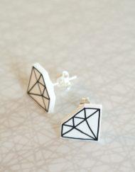 Diamant_örhängen2
