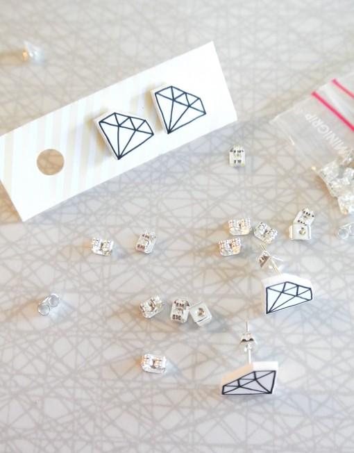 Diamant_örhängen_miljö2