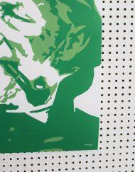 Fiskargubbe_c-g_mörkgrön_miljö