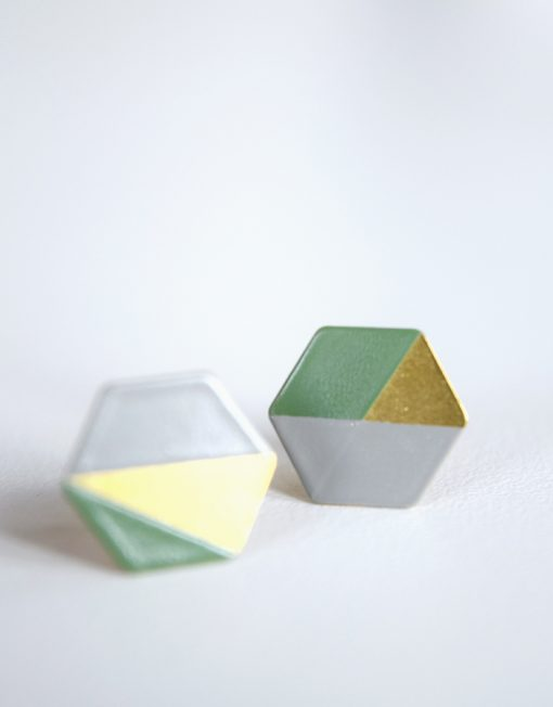 Hexagon_brassgreygreen