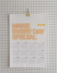 Makeeverydayspecial18
