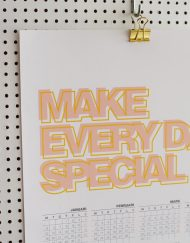 Makeeverydayspecial18_2