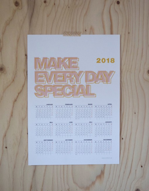 Makeeverydayspecial18_3