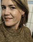 Knut_brun_miljö