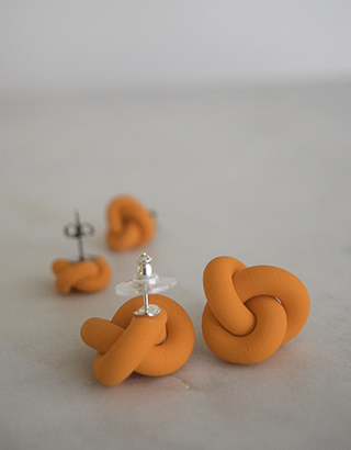 Knut_orange
